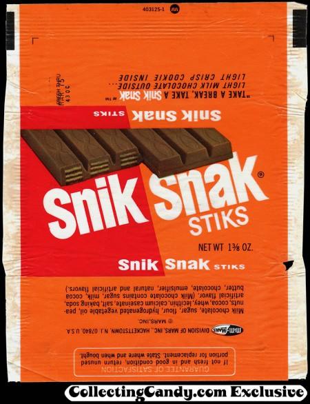 CC_MM-Mars-Snik-Snak-Stiks-Kit-Kat-candy-bar-wrapper-1974b