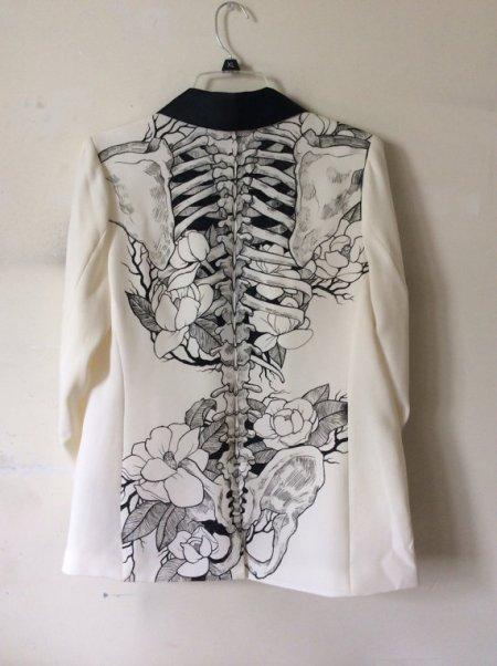 customized_tuxedo_jacket_by_katmannel-d7j9khi