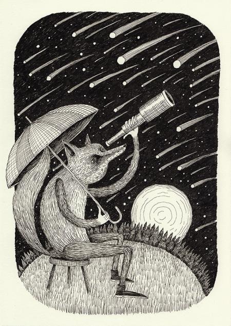 meteorshower_01