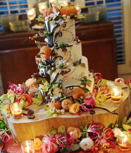 halloween-wedding-cake-ace-photography_0