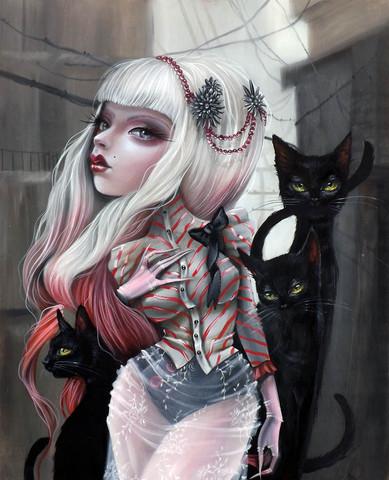 Mischief_by_Kurtis_Rykovich_large