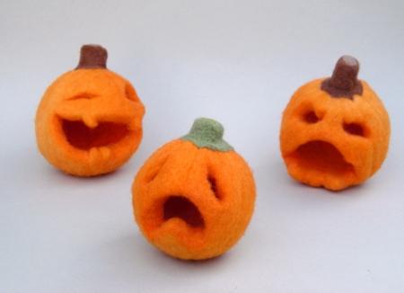 pumpk1