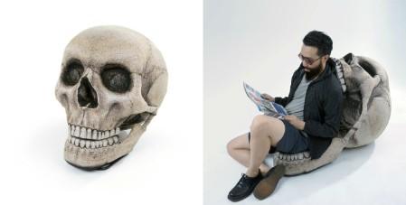 skull-bean-bag-990x500