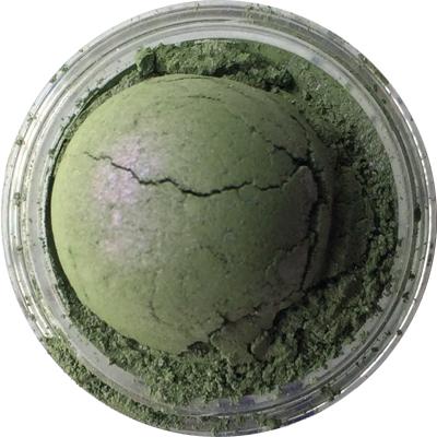 enormousgreenragemonster1