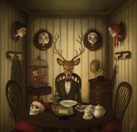 time_for_dinner_by_allyzia-d5sby53