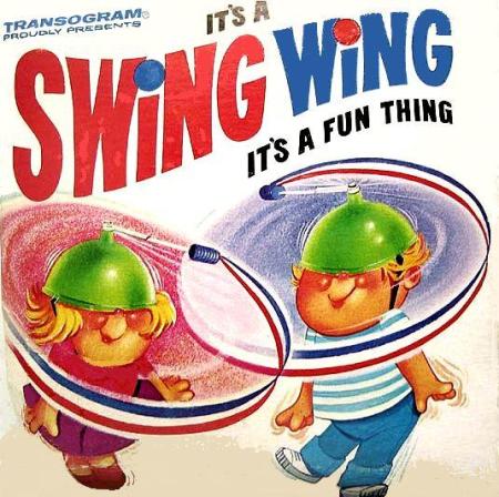 transogram-swing-wing-12c