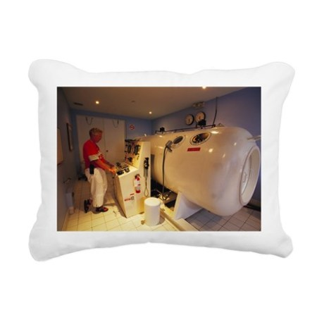 decompression_chamber_pillow