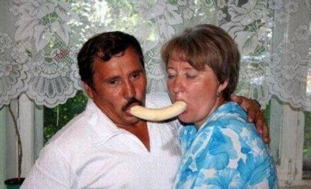 awkward_couples_pics_640_07
