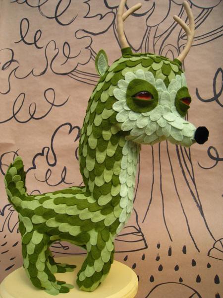 creature_miniature_doeropod