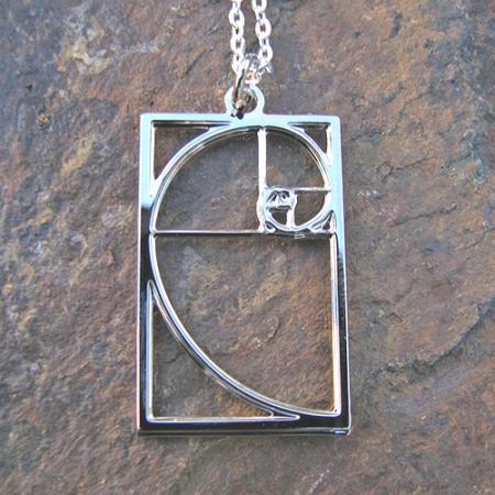 fibonacci_rhodium4__62666.1408417691.1280.1280