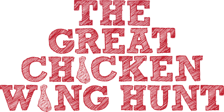 logo_winghunt