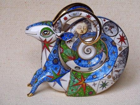 porcelain_sculptures_09
