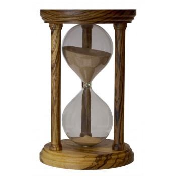 rings-of-time-hourglass-keepsake-urn-b81