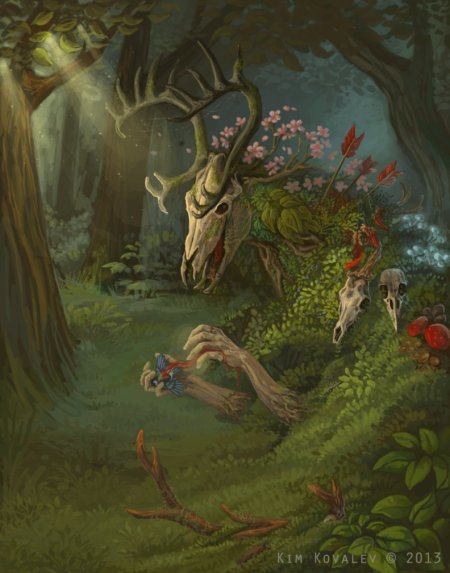 spirit_of_the_forest_by_kim_kd-d67eiu0.png