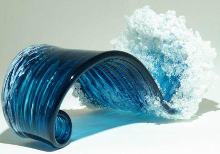 Blaker-DeSomma-glass-sculptures1