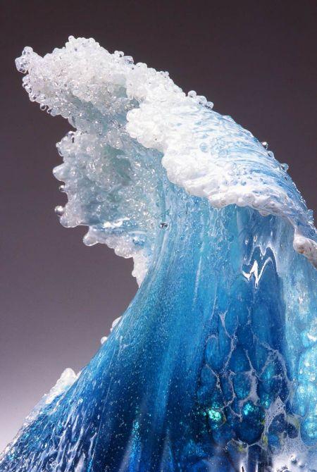Blaker-DeSomma-glass-sculptures11