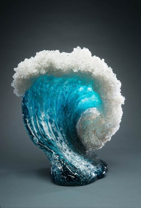 Blaker-DeSomma-glass-sculptures4