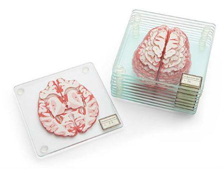 braincoasters1sdfsdf