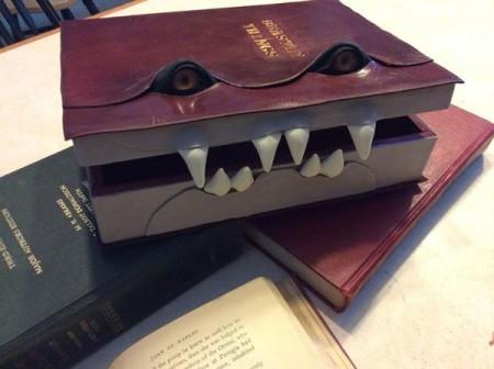 fantasy-monster-boxes-leather-fine-line-workshop-mellie-z-15-600x448