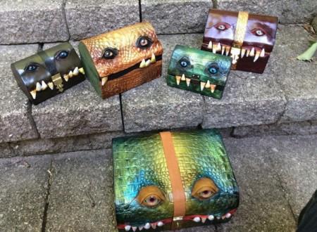 fantasy-monster-boxes-leather-fine-line-workshop-mellie-z-7-600x440