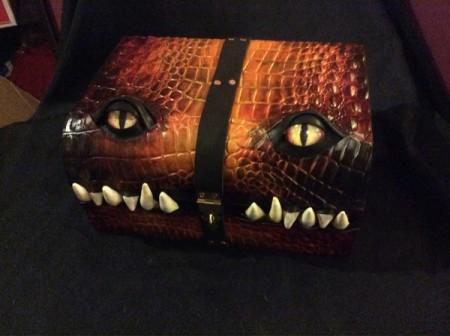 fantasy-monster-boxes-leather-fine-line-workshop-mellie-z19-600x449