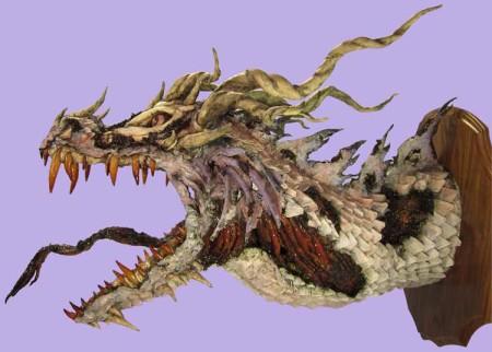 paper-mache-zombie-dragon1