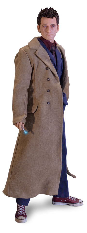 product-feature-dw-1_6-10th-doctor-series-4-side