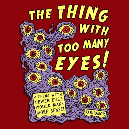 Too-Many-Eyes