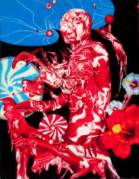 miran-kim_garden-of-Peppermint-Candy-Man_72dpi