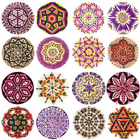 Stephen-McCarty-vegan-mandalas-8