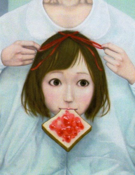 Tomoyoshi-Sakamoto-1