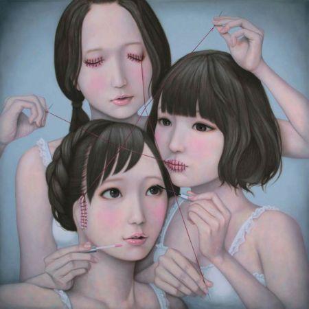 Tomoyoshi-Sakamoto-5