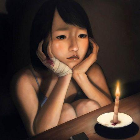 Tomoyoshi-Sakamoto-6