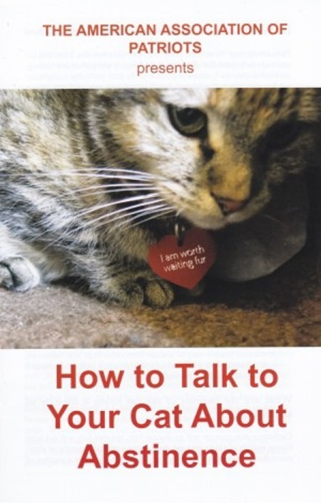 how_to_talk_to_your_cat_about_abstinence_zine-1.300x0