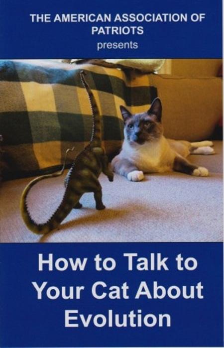 how_to_talk_to_your_cat_about_evolution_zine.300x0