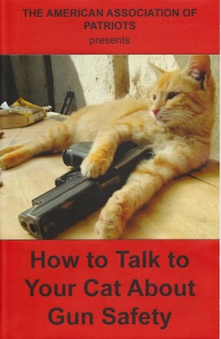 how_to_talk_to_your_cat_about_gun_safety_zine.300x0