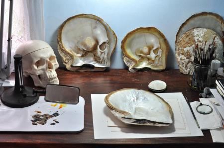 skull-8