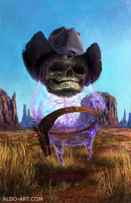 tiny_ghost_cowboy_by_notgf3-d5d1ynn