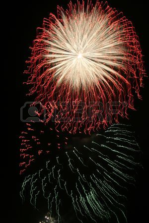 3756435-image-of-fireworks-using-time-lapse-and-camera-shake