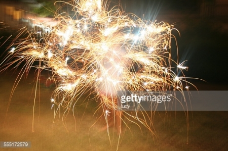 555172579-time-lapse-view-of-crackling-fireworks-gettyimages