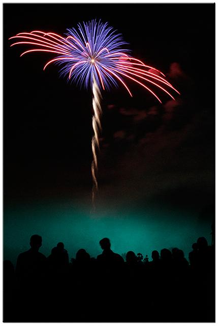 fireworks_2009