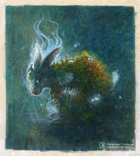 sea_hare_by_checanty-d7ujdwa