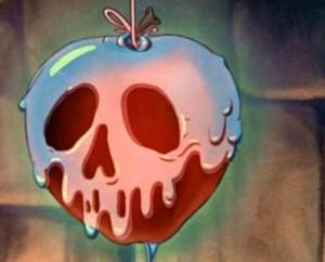 Poison-Apple-Sugar-Cookies-07-300x242