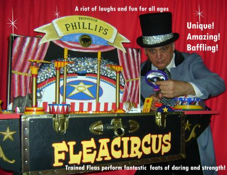 flea-circus-brochure-side-2