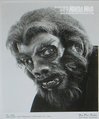 005-DPS-UniversalHorrors-Mask-MrHyde