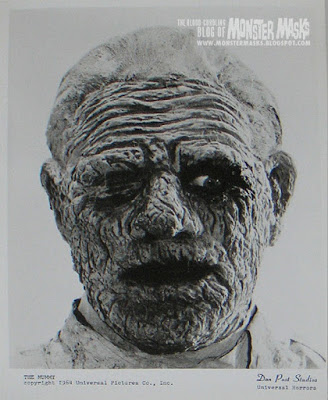 007-DPS-UniversalHorrors-Mask-Mummy