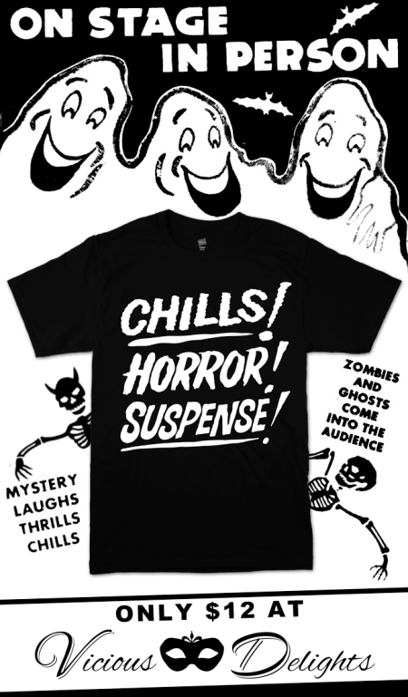 chills-horror-suspense-shirt