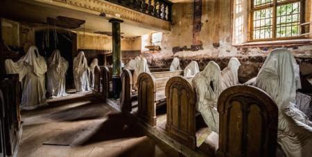 ghost-church-1-960x485