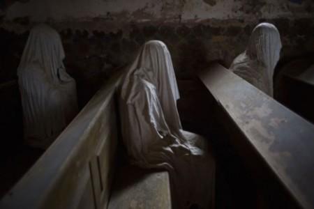 ghost-church-3-468x312