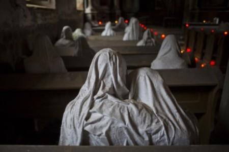 ghost-church-5-468x312